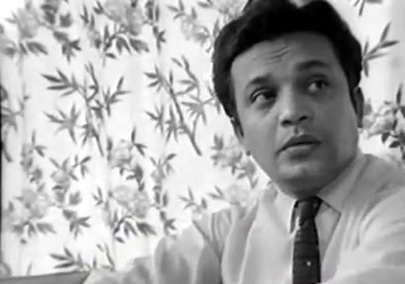 uttam kumar best moviesuttam kumar movies, uttam kumar reddy, uttam kumar son, uttam kumar songs, uttam kumar best movies, uttam kumar last movie, uttam kumar net worth, uttam kumar grandson, uttam kumar interview, uttam kumar and suchitra sen movies, uttam kumar brother, uttam kumar linkedin, uttam kumar deya neya, uttam kumar sabitri chatterjee movies, uttam kumar supriya devi, uttam kumar bengali movie list, uttam kumar nasa, uttam kumar grandchildren, uttam kumar movies youtube, uttam kumar family photos