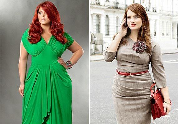 IndiaTvafead9_curvy-women-fashion.jpg