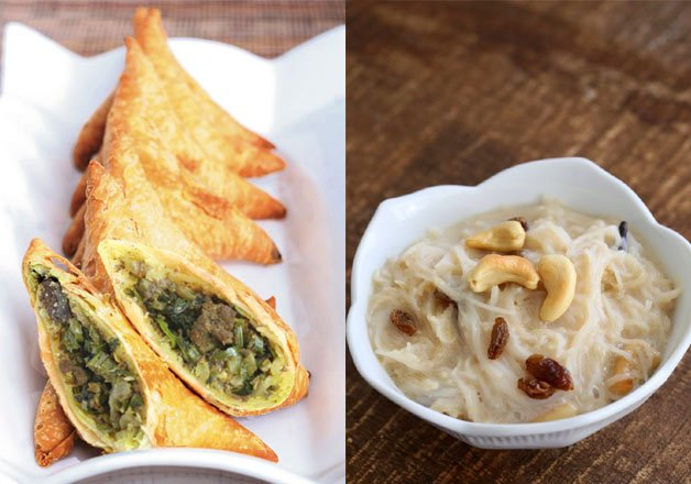5 tempting dishes to try this ramadan indiatv news   page   3