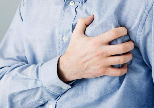 Heart diseases are biggest killer worldwide, says report