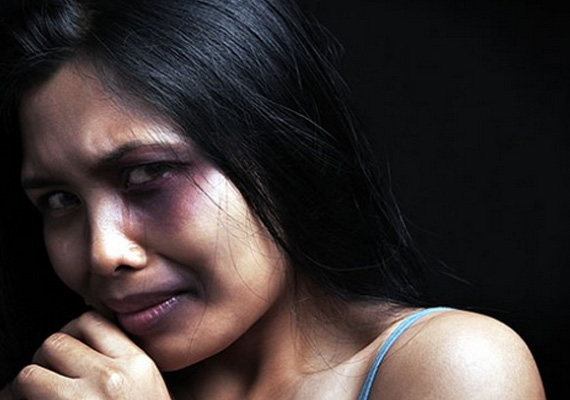 a discussion of victims of domestic violence in united states Costs of intimate partner violence against women in the united states is a publication of the national center for injury prevention and control, part of the centers for disease control and.