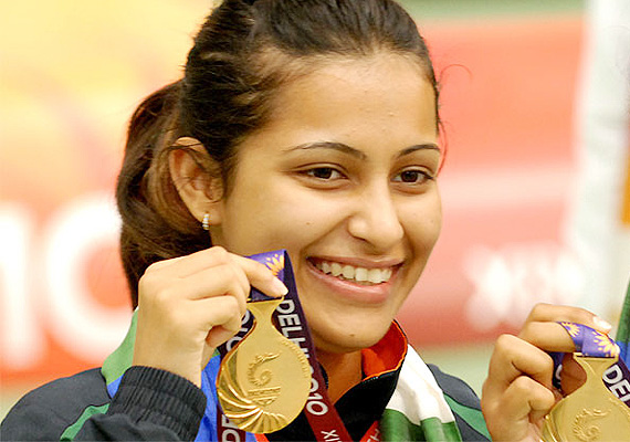 heena sidhu personal life essay Saina nehwal is the first women in india's sporting history to reach the  a  cricketer, said heena sidhu, who became india's first world number.