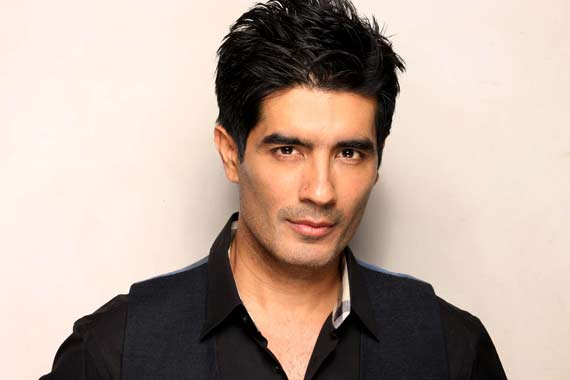 Manish Malhotra to open LFW Summer-Resort 2014 (see pics)
