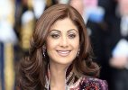 Shilpa Shetty to release book on nutrition in November