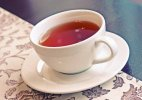 Black tea can help fight diabetes, says research