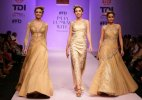 India Runway Week to begin from April 10