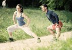 We bet you never knew about these benefits of morning exercise