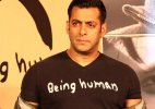 Salman's Being Human clothes now available on South African websites too
