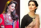 Know who does Deepika, Sonam, Kareena trust for their stylish appearances! (see pics)
