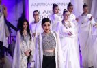 No style greater than comfort: Kareena Kapoor Khan