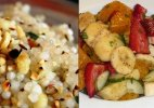 Navaratri: 5 recipes for your taste buds