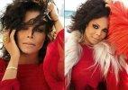Janet Jackson releases jewellery line