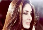 Kareena Kapoor Khan doles out tips for flawless skin and lustrous hair!