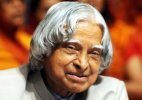 Kalam was passionate about Ayurveda and was keen to modernise it on global scale: NGO