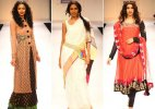 Pick easy and experimental fashion this festive season, say experts!
