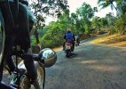 Five Motorcycle trips one should go for once in a lifetime