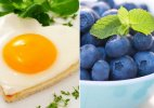 Beauty Tips: Eat these 'food essentials' to get glowing skin!