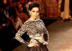 India Couture Week  2015: Kangana Ranaut to walk for Manav Gangwani