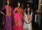 Lakme Fashion Week to 'Re-invent Banaras'