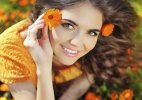 Makeup Tips: 5 things to avoid in summers!