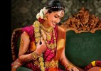 Jewellery tips for destination wedding