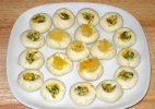 Raakhi Special: Surprise your brother with yummy sandesh!