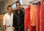 Time to get united: Rohit Gandhi, Rahul Khanna on Indian fashion weeks
