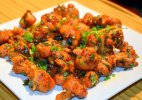 Easy-to-make Recipe: Gobhi Manchurian in simple steps!