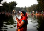 Chhath puja special: Unknown and interesting facts about festival