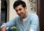 Ranbir Kapoor to help you in revamping your home!