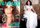 Sonam Kapoor looks serene on Filmfare cover (see pics)