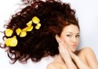 Tips to make your hair holiday-ready
