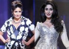 Lakme Fashion Week: Kareena Kapoor Khan to be 'showstopper' at Grand Finale!