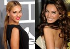 Style up long tresses a la Hollywood celebs (see pics)