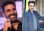 When Anil Kapoor, Akshay Kumar doled out tips to stay forever charming!