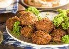 Rajma with a Twist: Quick Recipe of Rajma Falafel