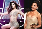 Deepika, Priyanka, Katrina and Kareena: Bollywood actresses who went nude and fabulous (see pics)