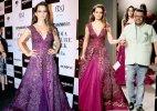 AICW: Kangana's 'queen' act for Manav Gangwani's show