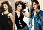 Kriti finds Sonam, Deepika, Priyanka stylish