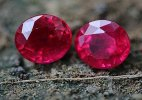 Ruby Gemstone | Everything you want to know