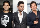 Boys and their toys: 6 Indian cricketers and their luxury cars