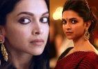 Deepika Padukone's love for 'Piku' earrings