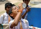 Here's why you must increase water intake in summers!