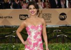 This is what Priyanka Chopra will be wearing at Oscars 2016!