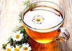 Chamomile tea can help women live longer