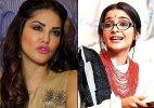Exclusive: Sunny Leone: Kangana Ranaut has 'amazing' style sense, Sonam Kapoor wears 'crazy' outfits