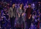 Star studded Lakme Fashion Week to unfold new fashion chapters