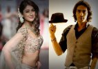 Arjun Rampal, Ileana to walk for Jabong at LFW