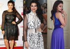 Parineeti Chopra's secret of reducing from plump to super slim!