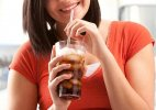 Reasons why soft drinks make you fat!